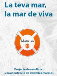 marvivabcn